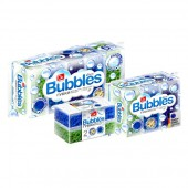 GRIFON Bubbles - больше пены!