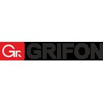 Производственная база компании GRIFON