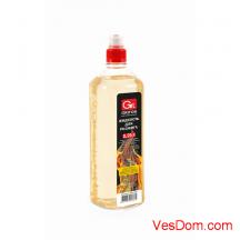 Жидкость для розжига GRIFON, жидкий парафин, 250 мл /36/1
