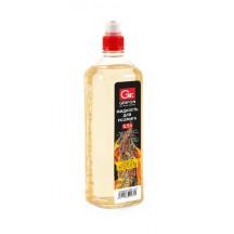 Жидкость для розжига GRIFON, жидкий парафин, 500 мл /25/1