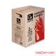 Набор для барбекю GRIFON: уголь 2 кг, перчатки, спички, сух.горючее 15гр/1
