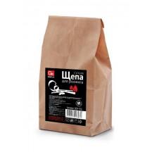 Щепа для розжига GRIFON, сухая в бумажном пакете, 300 гр./20/1