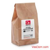 Уголь березовый GRIFON 10 кг мешок крафт /1
