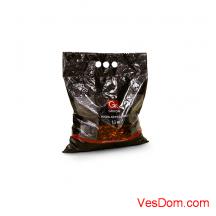 Уголь березовый GRIFON 1,5 кг п/э пакет /1