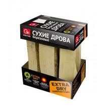 Дрова GRIFON Premium , 6 кг/1