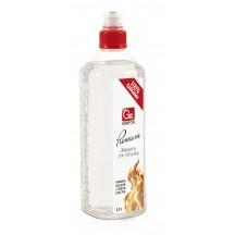 Жидкость для розжига GRIFON Premium, жидкий парафин, 500 мл /25/1
