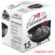Древесноугольные брикеты Grifon Premium ECO, 1.5 кг, в кор. /8/1