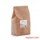 Древесноугольные брикеты Grifon Premium ECO, 2 кг, в мешке /1