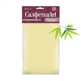 Салфетки для кухни из бамбука GRIFON ART, 3 штуки, размер 30х38 см/50/1