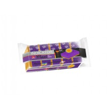Губки из поролона GRIFON МАКСИ с индикатором замены,5 шт. в упаковке