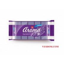 Губка из поролона GRIFON АРОМА лаванда 5шт в упаковке/36