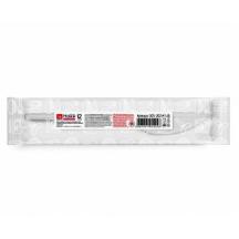 Набор ножей одноразовых GRIFON, 12 шт. в п/п упаковке /150/1