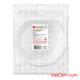 Набор тарелок глубоких GRIFON, ф 167 мм, 12 шт. в п/п упаковке