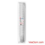 Набор стаканов одноразовых GRIFON, 200 мл, 100 шт. в п/п упаковке