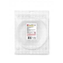 Набор тарелок одноразовых GRIFON, ф 164 мм, 50 шт. в п/э упаковке /20/1