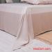 Набор постельного белья Благородный камень (100% бамбук) KING SIZE  жаккард