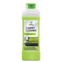 """Пятновыводитель   """"Carpet Cleaner"""" 1 л"""