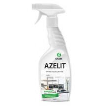 """Чистящее средство для кухни  """"Azelit""""  (улучшенная формула) 600 мл"""